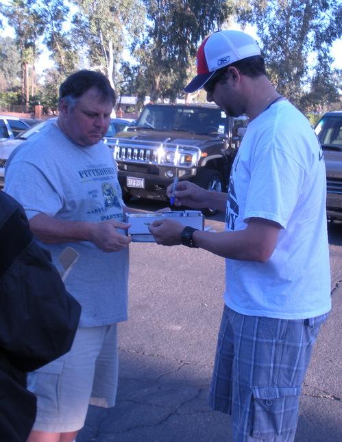 Jason Hirsh 2-26-09-1.jpg