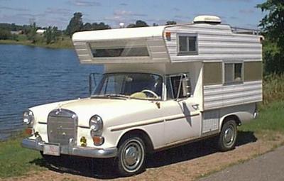 MB camper.jpg