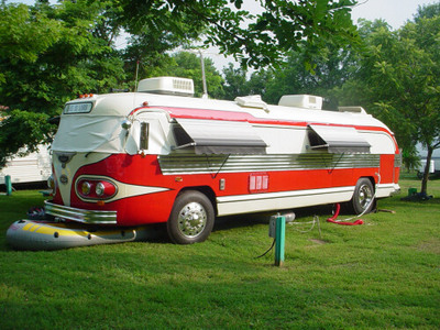 Older RV red.jpg