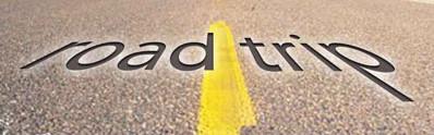 road_trip11.jpg