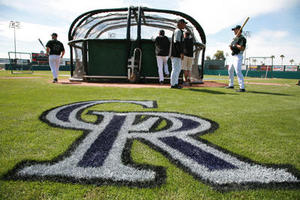 Rockies spring training15.jpg