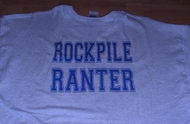 RPR Tshirt 1.jpg
