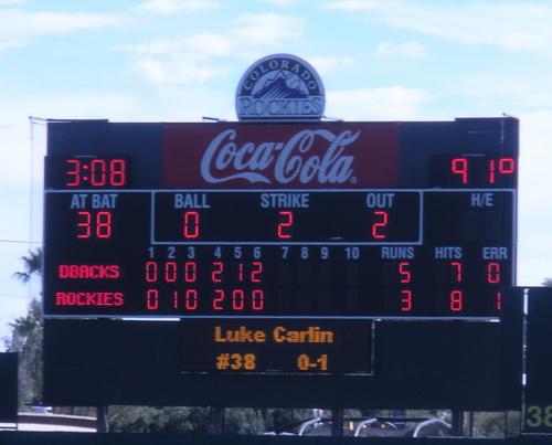 Scoreboard 2-25-09-1.jpg