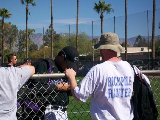 Spring Training 2009 016.JPG