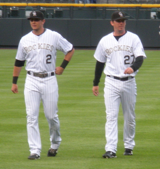Tulo and Atkins are ready.jpg