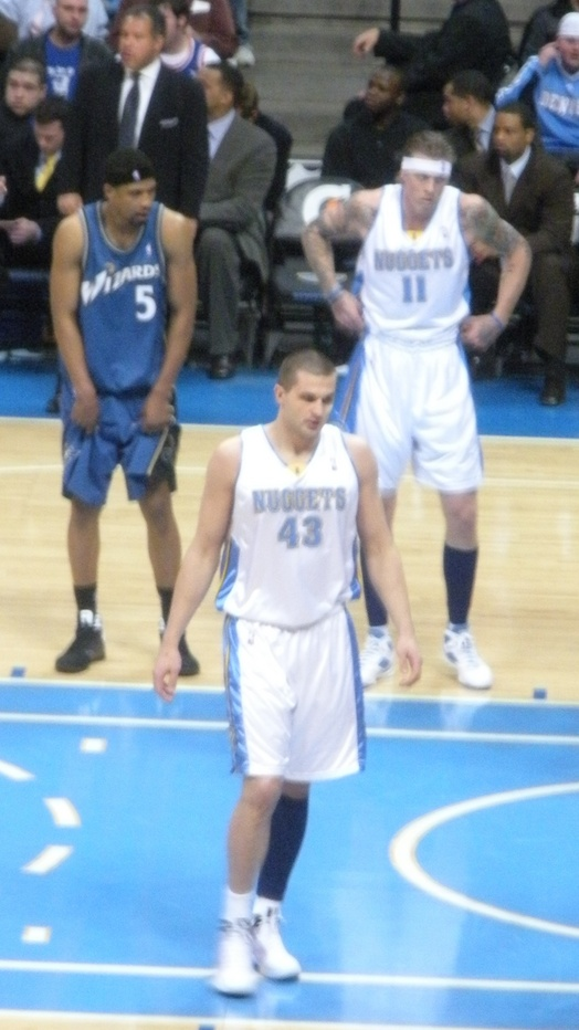 Anderson and Kleiza 3-20-09.jpg