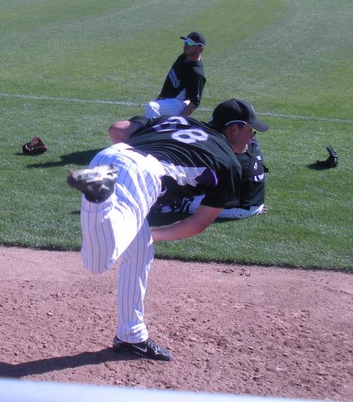Brandon Hynick 2-28-09.jpg