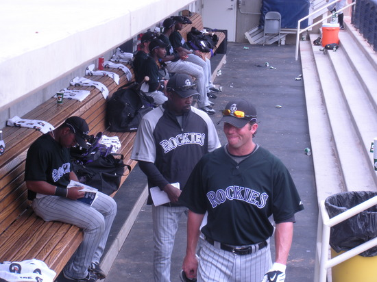 Thumbnail image for Bullpen with players 3-3-09.jpg