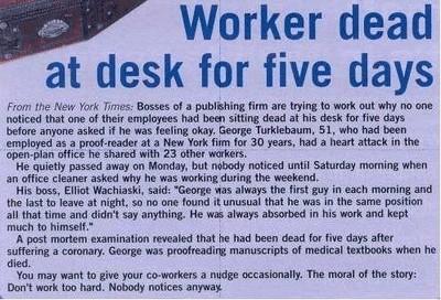 dead at desk.jpg
