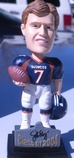 Elway bobblehead close up.jpg