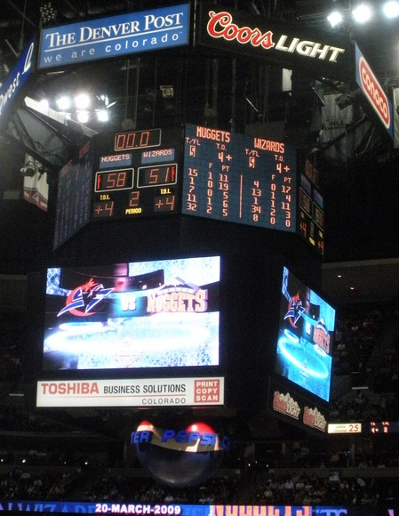 halftime scoreboard 3-20-09.jpg