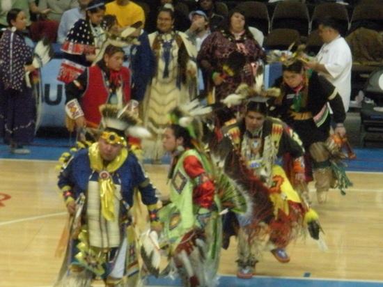 Indian Dance 3-20-09.jpg