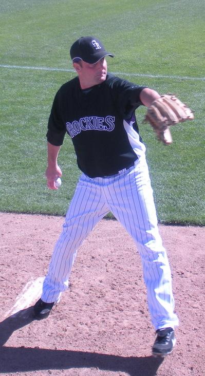 Josh Fogg 2-28-09-1.jpg