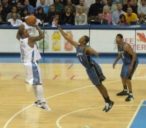 Jr shot 3-20-09.jpg