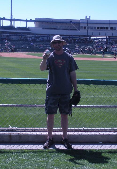 My TEP baseball 3-1-09.jpg