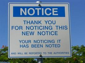 Notice sign.JPG