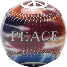Peace baseball 1.jpg