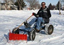 pedal-snowplow.jpg