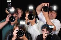 Photo dudes.jpg