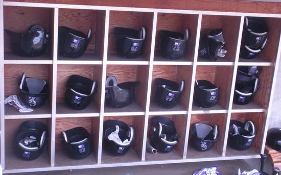 Rockies Helmets 3-3-09.jpg