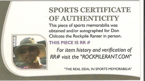 RPR Sports Mem Card.jpg