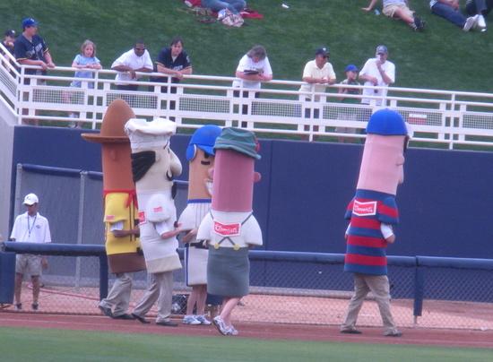 Sausage race 3-3-09.jpg