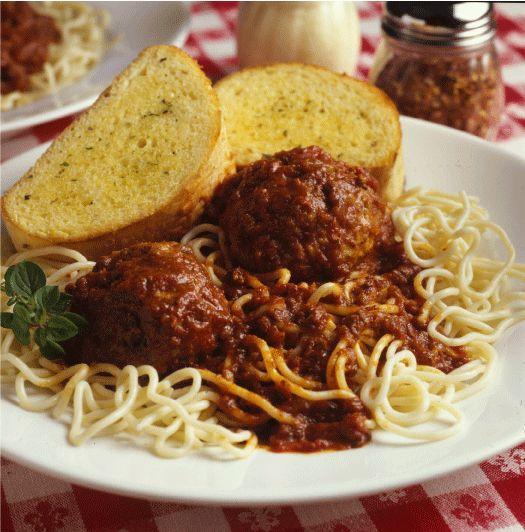 spaghetti plate1.JPG