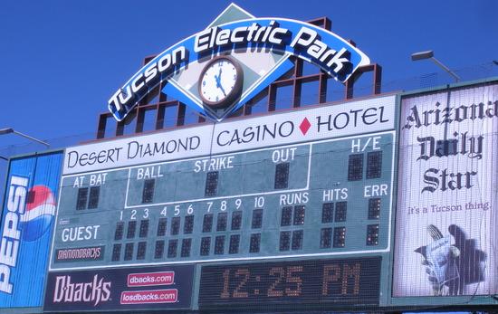 TEP scoreboard 3-1-09.jpg
