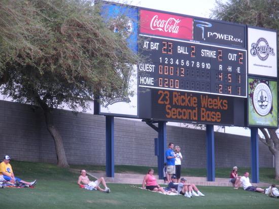 the scoreboard 3-3-09.jpg