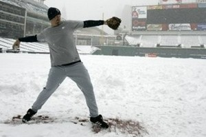 baseball in the snow1.jpg