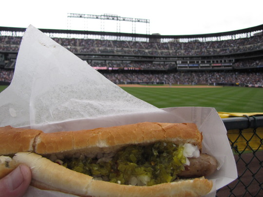 Brat with a view 4-20-09.JPG