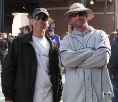 Chuck and me 4-10-09.jpg