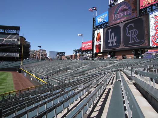 Empty Pavilion.JPG