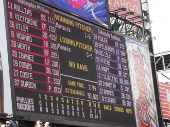 Final Scoreboard 4-10-09.JPG
