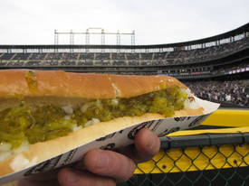 Thumbnail image for foot long brat 4-24-09.JPG