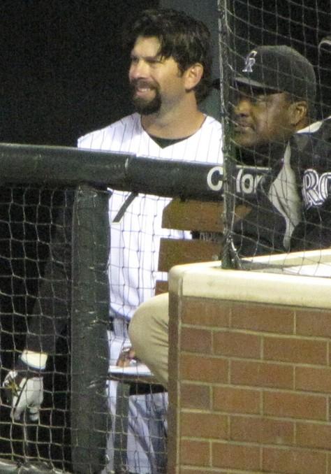 Helton and Baylor 4-28-09.jpg