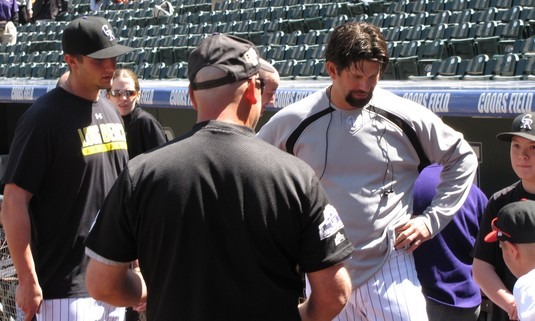 Helton and Tulo 4-26-09-1.jpg