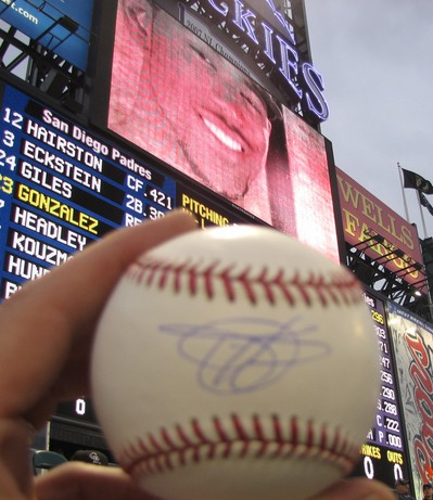 Helton auto on baseball 4-28-09.jpg