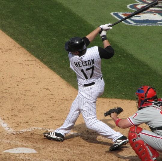Helton swing1 4-10-09.jpg