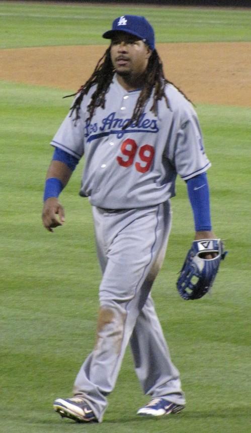 Manny 4-24-09.jpg