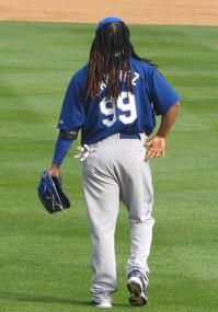 Manny back 4-24-09-1.jpg