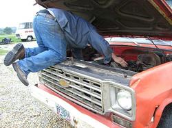 mechanic under hood.jpg
