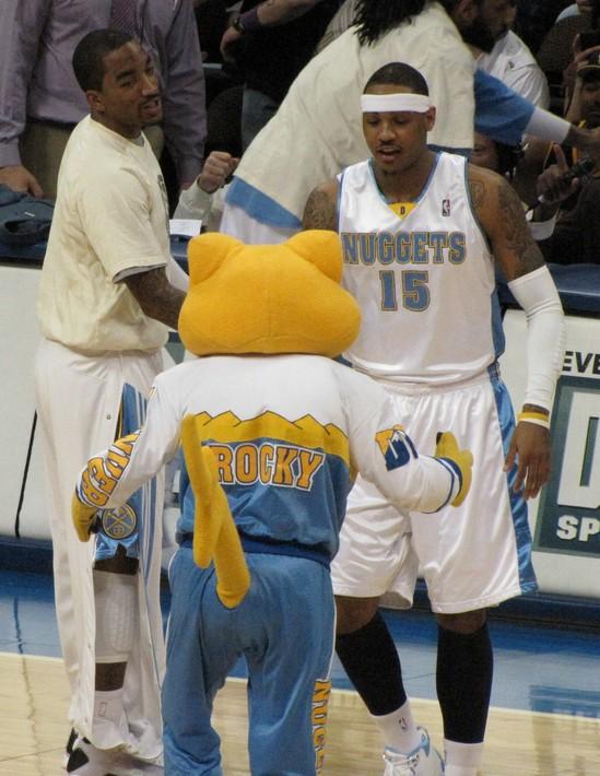Melo, Rocky, Jr 4-8-09.jpg