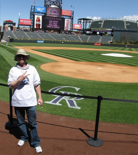 RPR on Coors Field -1.jpg