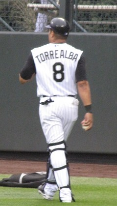 Torrealba 4-28-09.jpg