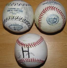 baseballs 5-13-09.jpg