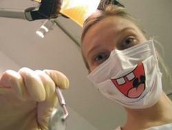 Evil Dentist.jpg