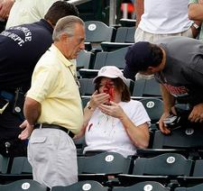fan hit with baseball.jpg