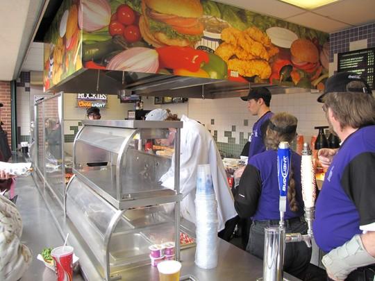 Fast food not so fast 5-10-09.jpg