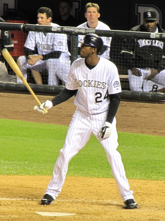 Fowler at bat 5-9-09.jpg